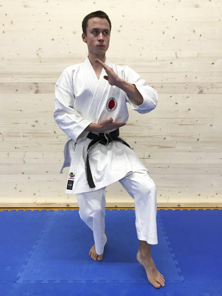 Action Marcel Burkhalter