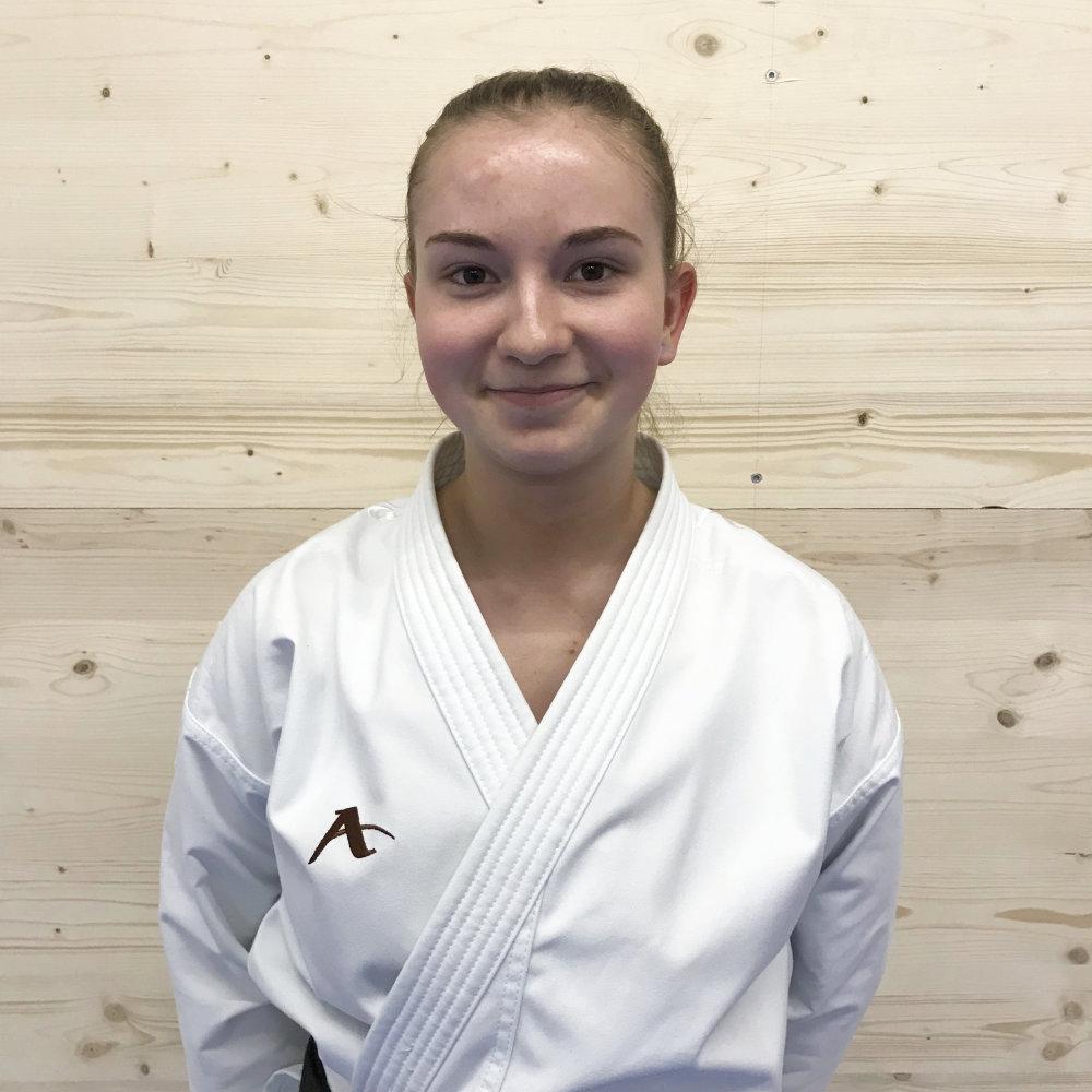 Laura Welschen